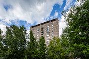 Котельники, 1-но комнатная квартира, Силикат д.6, 4300000 руб.