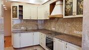 Домодедово, 1-но комнатная квартира, 1-я Коммунистическая д.31, 27000 руб.