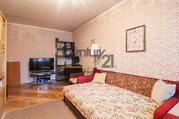 Одинцово, 3-х комнатная квартира, ул. Чикина д.3, 6400000 руб.