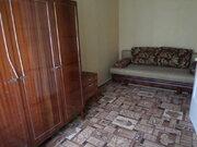 Щелково, 2-х комнатная квартира, ул. Институтская д.19, 2650000 руб.