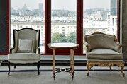 Продается квартира г.Москва, Большая Садовая