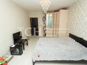 Ивантеевка, 2-х комнатная квартира, ул. Толмачева д.31, 4525000 руб.