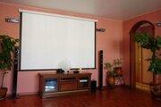 Селятино, 3-х комнатная квартира, ул. Фабричная д.14, 5500000 руб.