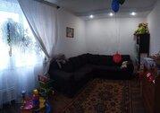 Раменское, 3-х комнатная квартира, ул. Космонавтов д.35, 4700000 руб.