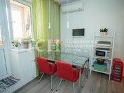 Ивантеевка, 1-но комнатная квартира, Центральный проезд д.7, 3890000 руб.