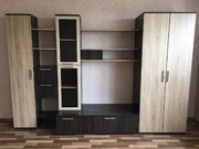 Клин, 2-х комнатная квартира, Майдановская д.2 к2, 16000 руб.