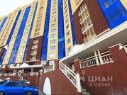 Дмитров, 1-но комнатная квартира, ул. Школьная д.10, 4100000 руб.