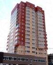 Жуковский, 2-х комнатная квартира, солнечная д.8, 6800000 руб.