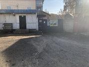 Продается участок, г. Дмитров, Березка СНТ сад, 1000000 руб.