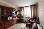 Продается 3-комн. квартира. м. Новокосино, Новокосинская 12к3