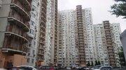 Москва, 2-х комнатная квартира, ул. Каховка д.18 к1, 15300000 руб.