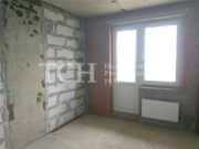 Мытищи, 1-но комнатная квартира, Кедрина ул д.3к1, 3499999 руб.