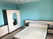 Раменское, 2-х комнатная квартира, ул. Чугунова д.15а, 5800000 руб.