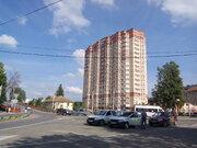3-комнатная квартира в центре города Воскресенск, ул. Советская