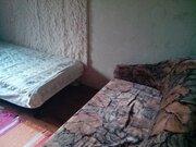 Балашиха, 3-х комнатная квартира, ул. Октябрьская д.10, 4900000 руб.