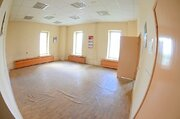 Продается помещение 33 кв.м, г.Одинцово, ул.Маршала Жукова 32, 2277000 руб.
