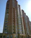 Лыткарино, 1-но комнатная квартира, 4A мкр. д.1, 2890000 руб.