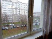 Володарского, 1-но комнатная квартира, ул. Зеленая д.42, 3300000 руб.