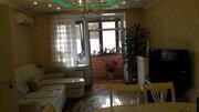 Продается шикарная квартира в Одинцово