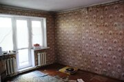 Егорьевск, 1-но комнатная квартира, 1-й мкр. д.16, 1100000 руб.