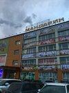 Торговое помещение 37 м2 торговом центре, 4200000 руб.