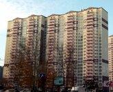 Долгопрудный, 3-х комнатная квартира, Новый Бульвар д.7, 9000000 руб.