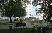 Одинцово, 3-х комнатная квартира, ул. Молодежная д.38, 6200000 руб.