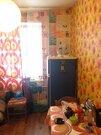 Кубинка, 1-но комнатная квартира, Кубинка 1 д.к22, 2700000 руб.