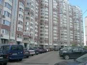 Продается 2 к.кв в ЖК Бутово Парк 7