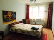 Дмитров, 3-х комнатная квартира, 2-ая Центральная д.5а, 4200000 руб.