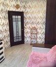 Москва, 1-но комнатная квартира, Фитаревская д.19, 5599000 руб.