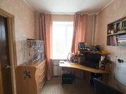 Воскресенск, 2-х комнатная квартира, ул. Менделеева д.16, 2100000 руб.