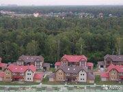 Долгопрудный, 2-х комнатная квартира, Лихачевский проезд д.66 к1, 6400000 руб.