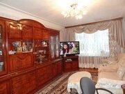 Продажа квартиры, м. Нагатинская, Севастопольский пр-кт.