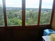 Подольск, 2-х комнатная квартира, Красногвардейский б-р. д.23, 23000 руб.