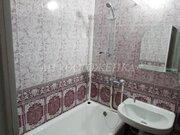Одинцово, 2-х комнатная квартира, ул. Сосновая д.26, 4900000 руб.
