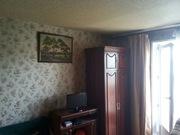 Продам 2-ком кв 52м в Г.Королев, Школьный пр-д д3