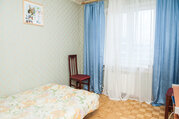 Чехов, 3-х комнатная квартира, ул. Полиграфистов д.25, 4300000 руб.