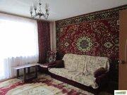Красный Путь, 3-х комнатная квартира, Гвардейская д.99, 3150000 руб.