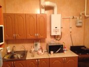Клин, 1-но комнатная квартира, ул. 60 лет Комсомола д.12, 1900000 руб.