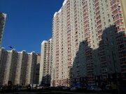 Продажа 1 комнатной квартиры в г.Балашиха (ул.Дмитриева)