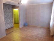 Павловский Посад, 1-но комнатная квартира, ул. Южная д.30, 1650000 руб.