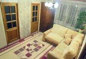3-х комн квартира ул.Латышская