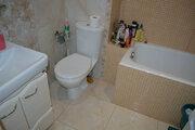 Раменское, 1-но комнатная квартира, ул. Чугунова д.15б, 3200000 руб.