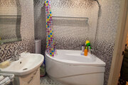 Домодедово, 2-х комнатная квартира, Курыжова д.20, 4850000 руб.