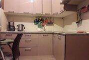 Щелково, 1-но комнатная квартира, мкр.Богородский д.6, 3150000 руб.