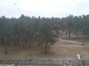 Дмитров, 2-х комнатная квартира, Махалина мкр. д.40, 3300000 руб.