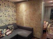 Щелково, 2-х комнатная квартира, ул. Комсомольская д.7/1, 2990000 руб.