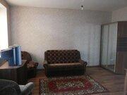 Москва, 1-но комнатная квартира, ул. Ягодная д.8 кп, 5600000 руб.