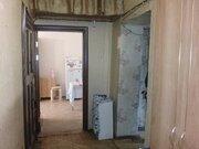 Комната в 3ккв на 1/3эт дома Электросталь Достоевского 1, 750000 руб.